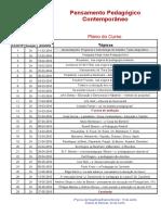 PPC 2016 - Plano Definitivo Vdef1