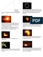 ABOUT ECLIPSE.doc