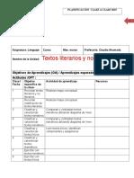 Formato Planificación - Copia