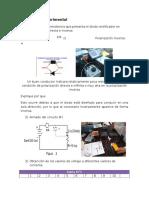 Practica 5 Osciloscopio