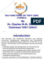 CBET Framework and the Functions of TVET CDACC (2).pptx