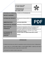 Guia 2 Practica 1 Ponchado Cable UTP.pdf
