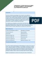practica 3 ELECTRODEPOSITO DE METALES.pdf