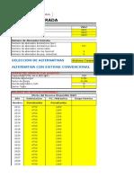 Aplicativo_Electrificacion_Rural_Ejemplo_vf.xls