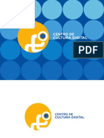 Manual CCD