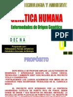 enfermedades_origen_genetico(2).ppt