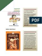 biblioteca-de-aula-quinto-b.pdf