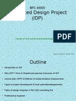 week_1_-_IDP-briefing.ppt