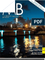 MB Volume 2, Issue 3 Spring 2007