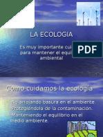 Eco  imagenes