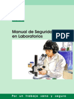 manual-de-seguridad-en-laboratorios.pdf