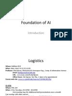 01 Introduction AI