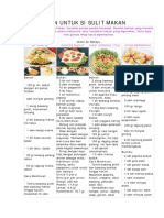 REsep_anak_Nakita.pdf