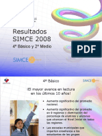 SIMCE_20