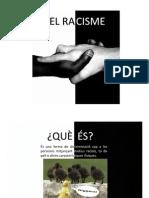 Presentació_RACISME