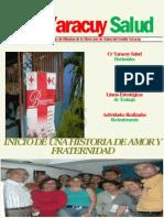 CR Yaracuy Salud Revista PDF