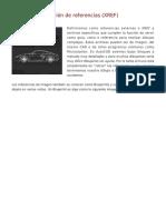 mpdf(12)autocad