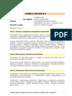 Programa analítico QOII_pdf