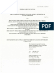 Access Copyright - Supplementary Application Record of Access Copyright (Volume 2 of 2)  February 1 2016.PDF