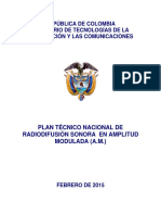 Articles-4677 Plan Tecnico Rds Am Act Feb 2015