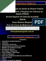 Bioestatística_residência.ppt
