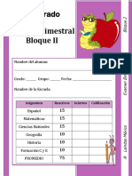 4to-Grado-Bloque-2