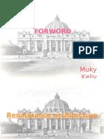 history(kelly,ella.muky,jessica
