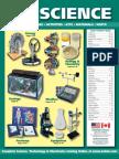 Sains_Katalog