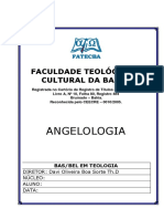 ANGELOLOGIA[1]