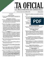 23-10-2015 Ley Cestaticket Socialista Gaceta Oficial 40773