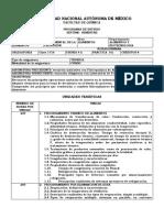1716ProcesosdeAlimentos.pdf