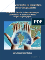 DISEÑO DE ESTRATEGIAS DE APRENDIZAJE.pdf