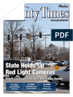 2016-03-10 St. Mary's County Times