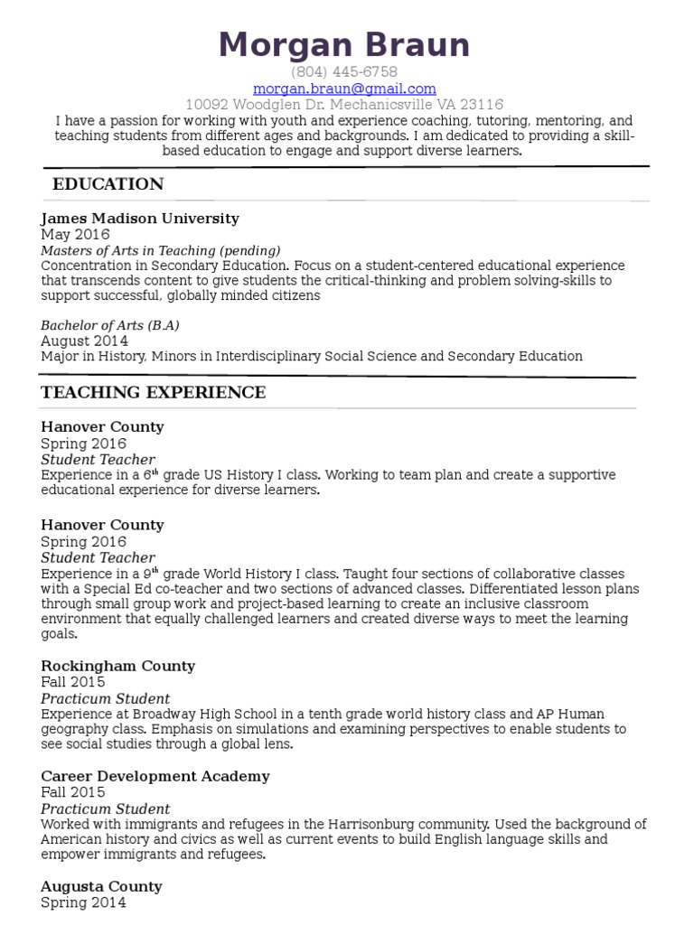 English Literature Essay Questions  Reflective Essay Thesis also What Is A Synthesis Essay Egalitarianism As A Revolt Against Nature And Other Essays On Abortion Online Creative Writing Program