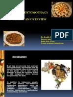 Eraldo Medeiros Costa NetoAnthropoentomophagy in Brazil.pdf