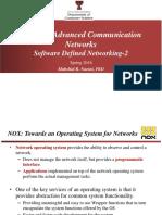 SDN2.pdf