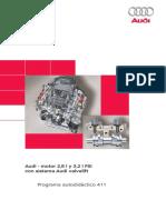 ssp411 Motor FSI 2.8 Y 3.2 Audi valvelift sistem.pdf