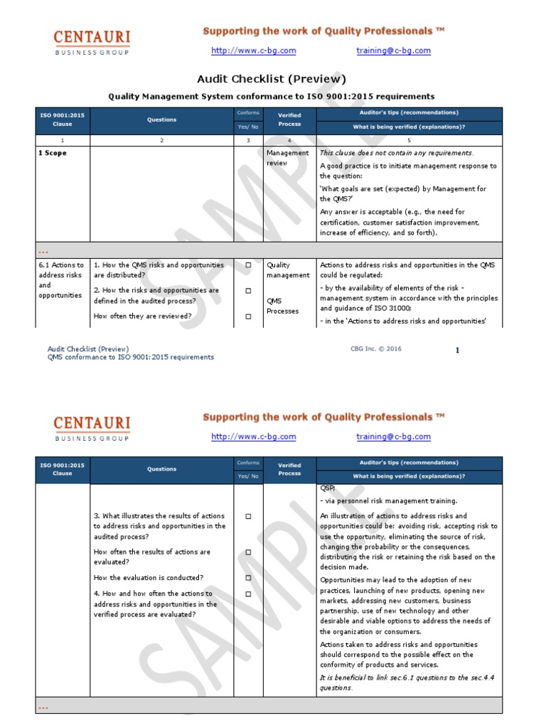 Dot driver vehicle examination report