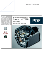 ssp401 TFSI 1.8l con cadena de distribucion.pdf