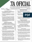 Ley de Alimentacion 2013