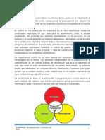 Planeación, Programación y Control de Obra