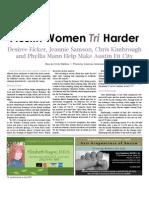 AustinWomanMagazine1 3