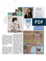 AustinWomanMagazine1 4