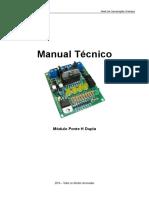 Datasheet_Modulo_Ponte_H_Dupla_SerialLink.pdf