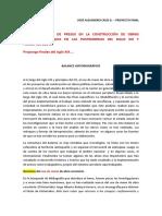 (Comentarios)Proyecto de Grado (José Alejandro Cruz Giraldo).Lvv