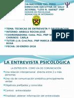 Diapos Pnp Internado TERMINADO (1)