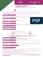 20151217_175855_5_derecho_empresarial_1_pe2015_tri1-16.pdf