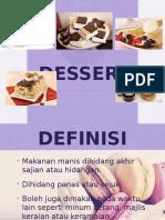 7.2.2-Dessert