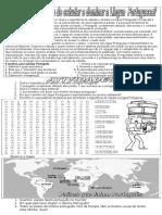 Qual é a Importância de Estudar e Dominar a Língua Portuguesa