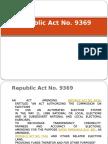 ADMIN LAW REPORT.pptx